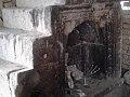 Աստիճան դեպի աղոթատեղի, Դվին.jpg