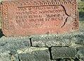 Գարգառի եկեղեցի771.jpg