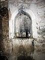 Գետաթաղի Սուրբ Աստվածածին եկեղեցի 16.jpg