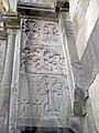 Վանական համալիր Ջուխտակ (Գիշերավանք, Պետրոսի վանք) 054.jpg