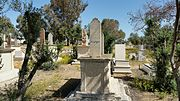 בית קברות טאסו 123819.jpg