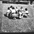 חגיגות היובל (25 שנים) לעין חרוד - חגיגת הילדים-ZKlugerPhotos-00132oj-907170685135961.jpg