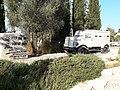 רכב משוריין מהשיירות לירושלים הנצורה.jpg