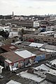 שכונת פלורנטין - גגות בתי המלאכה.jpg