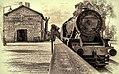 תחנת הרכבת הטורקית בבאר שבע 8-9000-014.jpg
