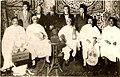 أفراد الوفد التونسي الذي شارك في مؤتمر الموسيقى العربية في القاهرة سنة 1932.jpg