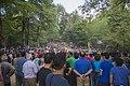 فستیوال نبض گرجی محله - جشن رنگ - ورزش های نمایشی و سرسره گلی 36.jpg