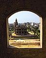قصر البارون من اعلي 2.jpg