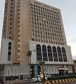 مجمع محاكم الإسكندرية.jpg