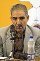 محمود گلزاری (6).jpg