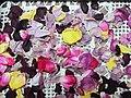 گلبرگ های معطر خشک شده از گلهای خونه ام - panoramio.jpg