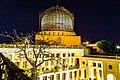 گنبد مسجد شاه عباس.jpg