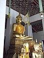 พระพุทธชัยสิทธิธรรมนาท Phra Buddha Chaiyasitthi Thammanat (2).jpg