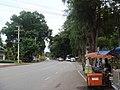 มหาวิทยาลัยราชภัฏหมู่บ้านจอมบึง1 - panoramio.jpg
