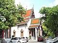 วัดจักรวรรดิราชาวาสวรมหาวิหาร Wat Chakkrawat Rachawat Woramahawiharn (10).jpg