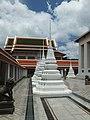 วัดราชโอรสารามราชวรวิหาร เขตจอมทอง กรุงเทพมหานคร (5).JPG