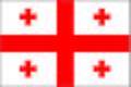 სახელწიფო დროშა.jpg