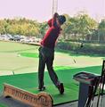 ゴルフ練習.png