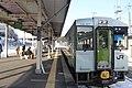 三春駅 - panoramio.jpg
