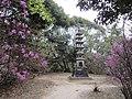 五重塔 - panoramio (1).jpg