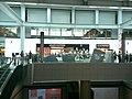 仁川国际机场路易威登 - panoramio.jpg