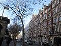 伦敦街景 - panoramio (1).jpg