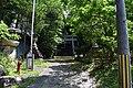 八幡神社 - panoramio (55).jpg