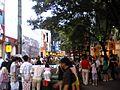 北京路步行街 - panoramio.jpg