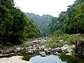 十字水的山溪-2 - panoramio.jpg