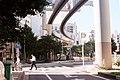 千葉市 ちばし Chiba 單軌電車 (158425697).jpeg