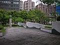 台北市建築物攝影 - panoramio - Tianmu peter (52).jpg