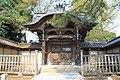 善徳寺 - panoramio (1).jpg