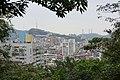 基隆 Keelung - panoramio.jpg