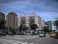 士商路 - panoramio - Tianmu peter (3).jpg