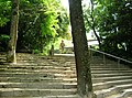 大山祇神社 Oyamazumi Shrine - panoramio (12).jpg