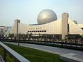 天津科学技术馆20120519.PNG