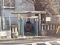 天満宮(東京渋谷区代々木).jpg