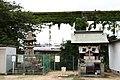 姫路モノレール跡-04.jpg