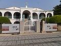 德記洋行 Old Tait ^ Co. Merchant House - panoramio (5).jpg