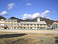 忠海西小学校 - panoramio.jpg