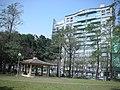 忠誠公園景觀 - panoramio.jpg