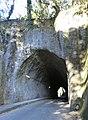 手掘りのトンネル - panoramio (2).jpg