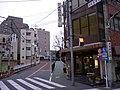 東十条 - panoramio - kcomiida (1).jpg