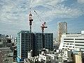 渋谷ヒカリエ-Shibuya Hikarie - panoramio (10).jpg