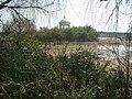 竹叶海公园 - panoramio - fllee.jpg