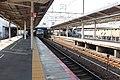 茨木駅ホーム(工事後).jpg
