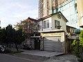 衛民街旁的古洋樓 - panoramio.jpg