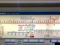 西武鉄道 国分寺駅 運賃表.png