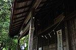 護王神社 - panoramio (14).jpg