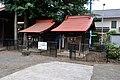 金山神社 - panoramio (11).jpg